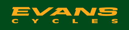 evans_cycles_logo-for-web.jpg